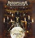 Avantasia - Flying Opera (3 Discos) [Vinilo]<br>$2392.00