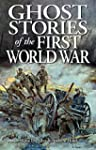 Ghost Stories of the First World War