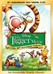The Tigger Movie (10th Anniversary Ed...