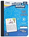 CASE OF 6 Mead Primary Journal Creati…