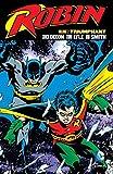 img - for Robin Vol. 2: Triumphant book / textbook / text book
