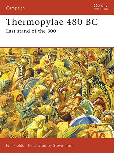 thermopylae-480-bc-last-stand-of-the-300-leonidas-last-stand-campaign-band-188