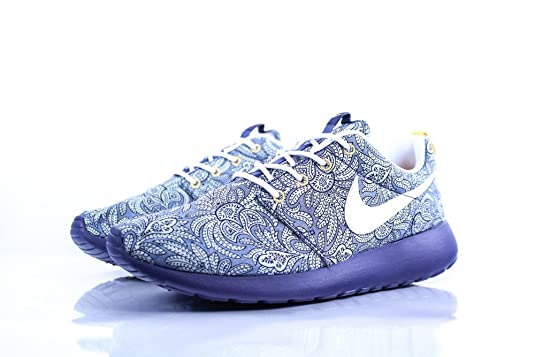 jordan retros for sale - Nike Roshe Run Liberty Amazon | Villa \u0026amp; Jardins Ephrussi de ...