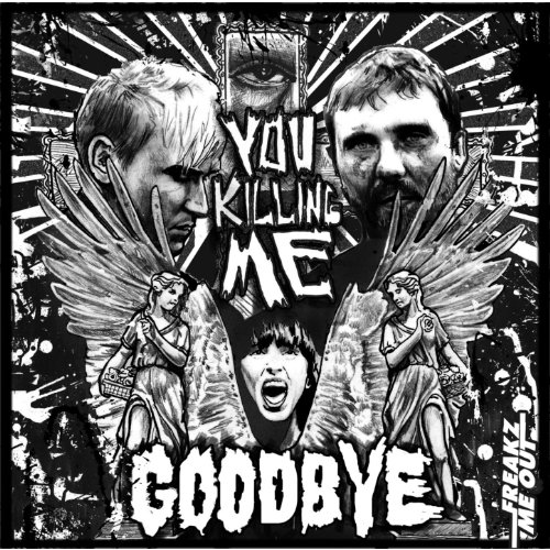 You Killing Me-Goodbye-(FMO1244)-WEB-2012-ALKi Download