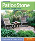 PATIO & STONE : A SUNSET DESIGN GUIDE