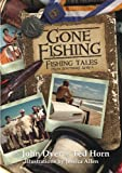 img - for Gone Fishing book / textbook / text book