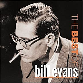 Image of Bill Evans