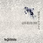 GOD BLESS YOU / ���楪�������ȥ�()