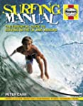 Surfing Manual: The essential guide t...