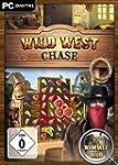 Wild West Chase - Wimmelbild - 3 Gewi...