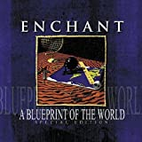 Blueprint of the World by Enchant (2004-09-13)