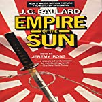 Empire of the Sun | J. G. Ballard