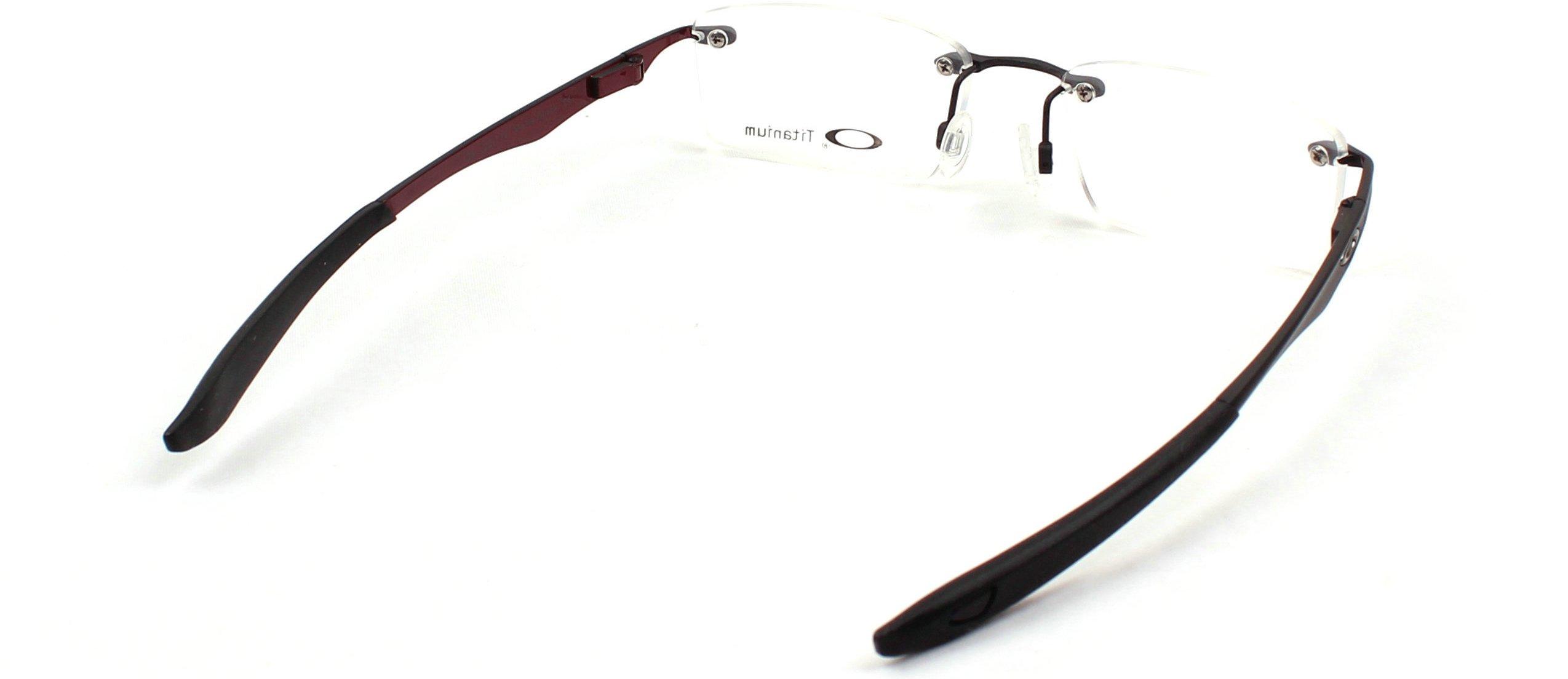 Oakley Eva De Eyeglass Frames