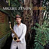 echange, troc Miguel Zenon - Jíbaro