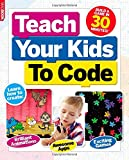 PC Pro Teach your kids to code