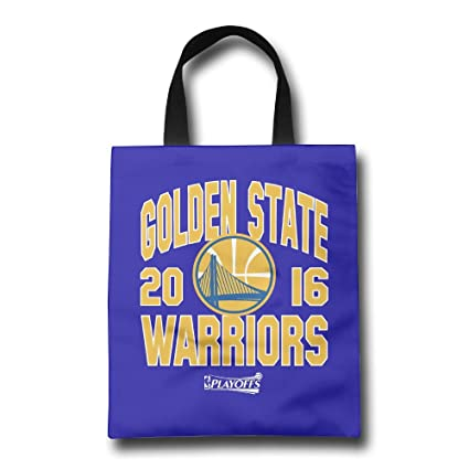 Golden State Warriors 2016 NBA Playoffs Participant Athletic
