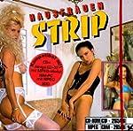 Hausfrauen Strip (CD-Rom)