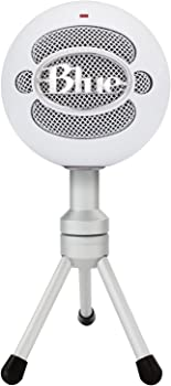 Blue Microphones USB Microphone
