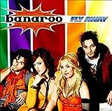 Banaroo - Oriental Dream