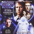 The Jupiter Conjunction (Doctor Who)