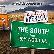 The South with Roy Wood Jr. | Roy Wood Jr., W. Kamau Bell, Sarah Tiana, Mark Normand, Rocky Davis, Leanne Morgan, Jen Kober, Mia Jackson