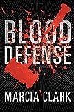 Blood Defense (Samantha Brinkman)