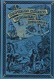 Captain Cooks Voyages 1768-1779