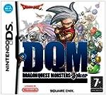 Dragon Quest Monsters: Joker (Nintend...