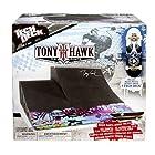 Tech Deck Tony Hawk Big Ramps Big Double