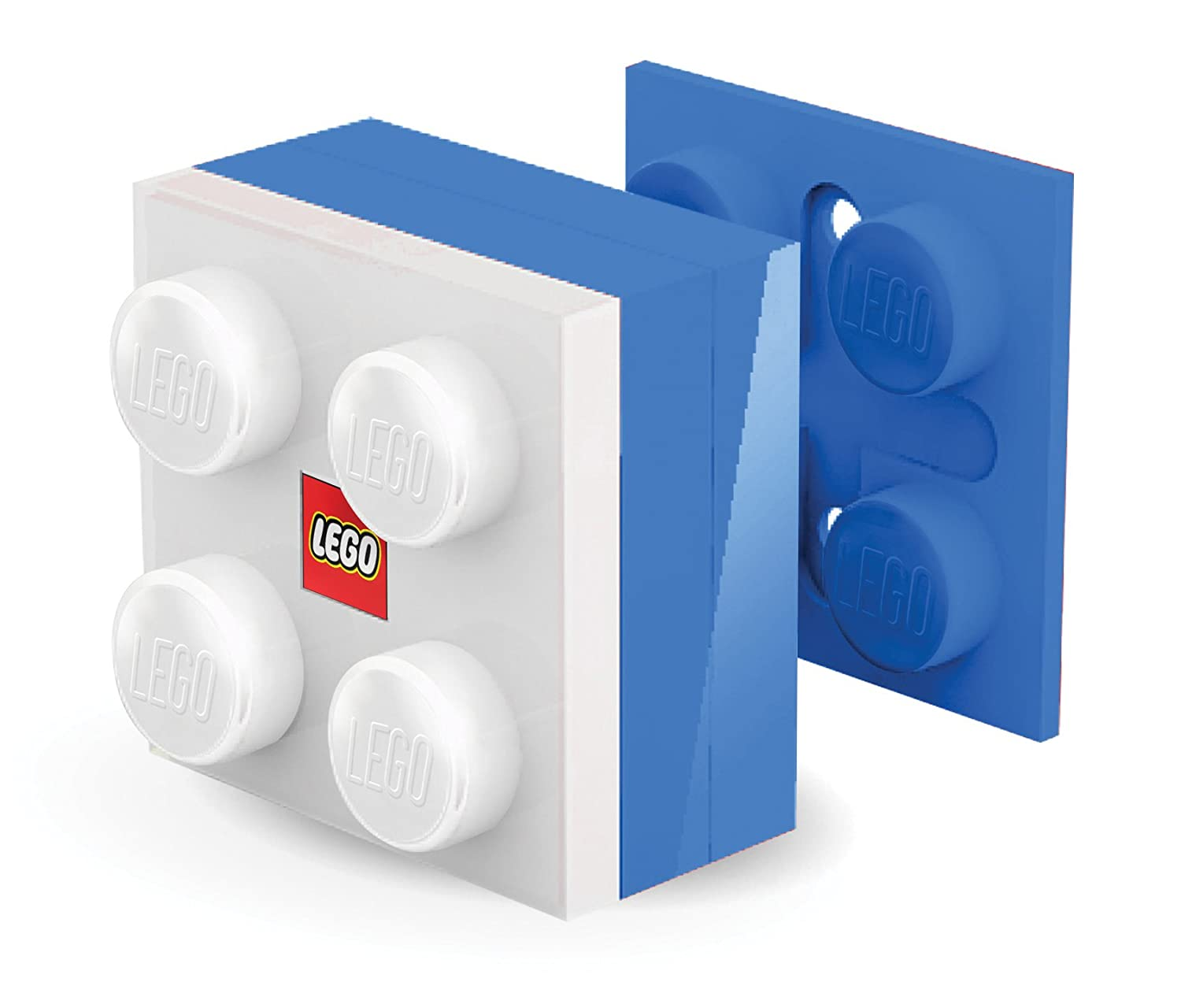 Lego Accessories For Bedroom Lego Bedding And Bedroom Decor