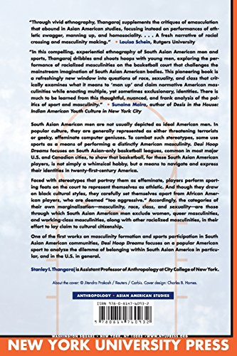 asian american dreams Asian american dreams : digitizing sponsor internet archive contributor internet archive vol 4: the asian american encyclopedia.