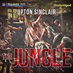 The Jungle | Upton Sinclair