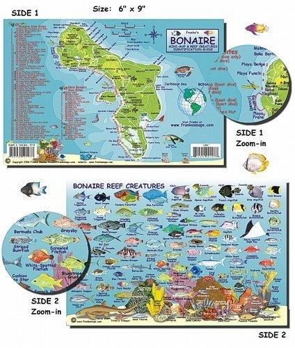 Franko's Maps