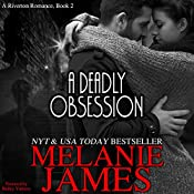 A Deadly Obsession | Melanie James