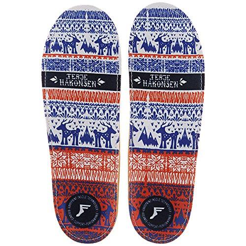 king-foam-game-changer-orthotic-terje-uk10-105-insoles-skateboarding