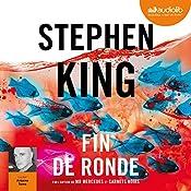 Fin de ronde | Stephen King