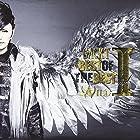 BEST OF THE BEST vol.1 ��WILD�� (ALBUM+DVD)(�߸ˤ��ꡣ)