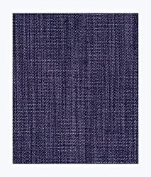 Mayur Suiting's Premium Trouser Fabric -Style 275