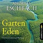 Garten Eden | Andreas Eschbach