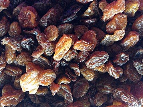 10-kg-flux-des-raisins-secs-pour-fourrage-raisins-nourriture-pour-oiseaux-sauvages