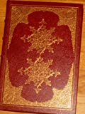 THE PORTRAIT OF A LADY (Easton Press Classic Library)