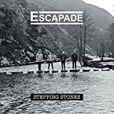 Stepping Stones by Escapade