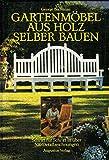 Gartenmbel-aus-Holz-selber-bauen-Schritt-fr-Schritt-in-ber-500-Detailzeichnungen
