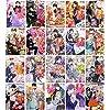 死神姫の再婚 文庫 1-19巻セット (ビーズログ文庫)