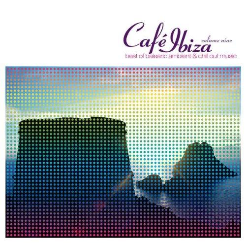 Cafe Ibiza Vol.9