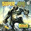 Lee 'Scratch' Perry & the Upsetters: Super Ape & Return of the Super Ape