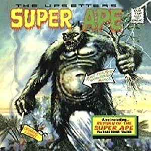 Lee Scratch Perry & the Upsetters S