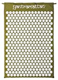 Yantra Mat The New Acupressure Mat - Green