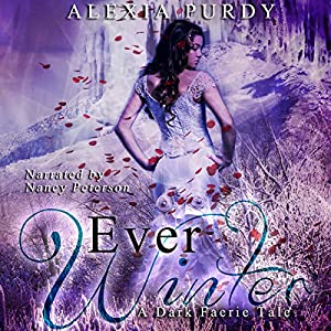 Ever Winter Audiobook