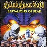 Batallions of Fear